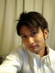 神崎翔 公式ブログ/昨日は色々話せた 画像1
