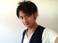 神崎翔 公式ブログ/まだまだ 画像1