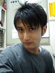 神崎翔 公式ブログ/一息 画像1