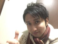 神崎翔 公式ブログ/事務所に行ってきました〜 画像1