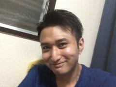 神崎翔 公式ブログ/皆さんお久しぶりです!! 画像1