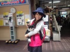 神崎翔 公式ブログ/楽しかったな〜 画像2
