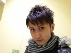 神崎翔 公式ブログ/サッパリしちゃった 画像1