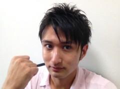 神崎翔 公式ブログ/少しずつ 画像1