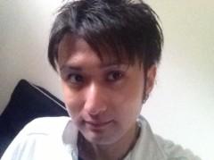 神崎翔 公式ブログ/微妙 画像1