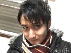 神崎翔 公式ブログ/最終日✨ 画像1