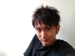 神崎翔 公式ブログ/たまんない 画像1