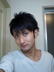 神崎翔 公式ブログ/おつかれ 画像1