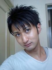 神崎翔 公式ブログ/今日から 画像1