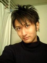 神崎翔 公式ブログ/映画見ようっと 画像1