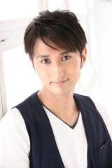 神崎翔 公式ブログ/変えたよ 画像1