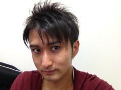 神崎翔 公式ブログ/よし! 画像1