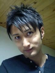 神崎翔 公式ブログ/リフレッシュ 画像1