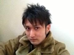 神崎翔 公式ブログ/だんだん 画像1
