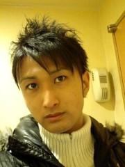 神崎翔 公式ブログ/サッパリしたぜ 画像2