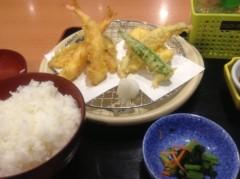 神崎翔 公式ブログ/今が旬 画像1