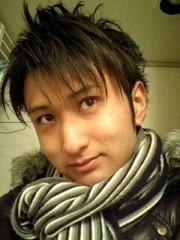 神崎翔 公式ブログ/気持ちいいね 画像1