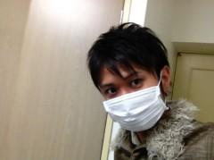神崎翔 公式ブログ/快晴 画像1