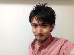 神崎翔 公式ブログ/すごかった 画像1