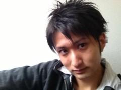 神崎翔 公式ブログ/寒いね 画像1