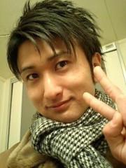 神崎翔 公式ブログ/オッハヨー 画像1
