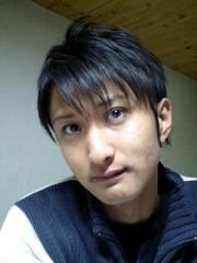 神崎翔 公式ブログ/寒いな 画像1
