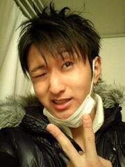 神崎翔 公式ブログ/穏やかな 画像1