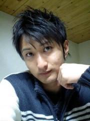 神崎翔 公式ブログ/行ってきやす 画像1
