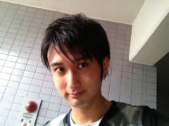 神崎翔 公式ブログ/展示会 画像1