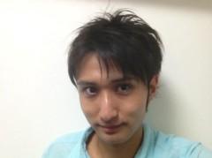 神崎翔 公式ブログ/ありがとう 画像1