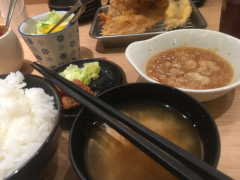 神崎翔 公式ブログ/幸せ 画像2
