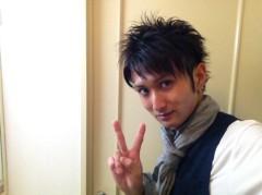 神崎翔 公式ブログ/気分が良い 画像1