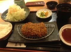 神崎翔 公式ブログ/今日も大満足 画像2