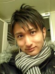神崎翔 公式ブログ/よし 画像1