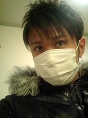 神崎翔 公式ブログ/なんだかねぇ 画像1