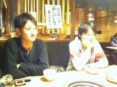 神崎翔 公式ブログ/みんなで 画像3
