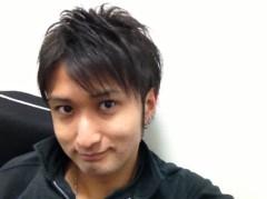 神崎翔 公式ブログ/一気に 画像1
