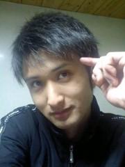神崎翔 公式ブログ/おそよう 画像1