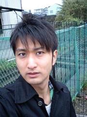 神崎翔 公式ブログ/雨降りだね 画像1