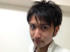 神崎翔 公式ブログ/今日は快晴だね 画像1