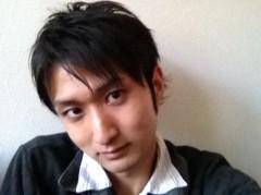 神崎翔 公式ブログ/快晴だね 画像1