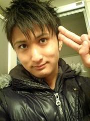神崎翔 公式ブログ/暖かくして 画像1