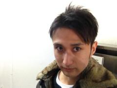 神崎翔 公式ブログ/気付いたらU+1F4A7 画像1