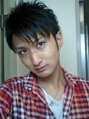 神崎翔 公式ブログ/やね 画像1
