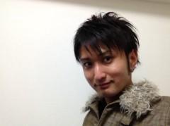 神崎翔 公式ブログ/のんびり 画像1