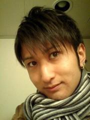 神崎翔 公式ブログ/今日はお休みだぁ 画像1