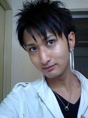 神崎翔 公式ブログ/休日 画像1