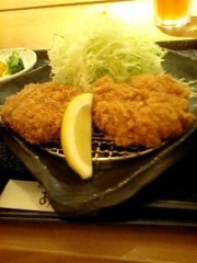 神崎翔 公式ブログ/昨日は 画像2
