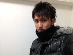 神崎翔 公式ブログ/気になって 画像2