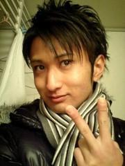 神崎翔 公式ブログ/よっしゃ 画像1